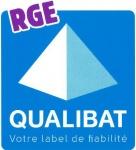 logo-Qualibat-20162