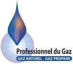 pro-gaz-rge copie2